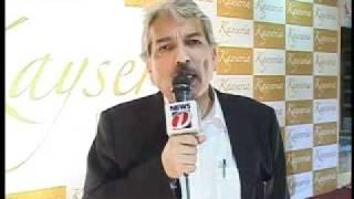 Choolo Aasman  27 02 2012 Seg 01