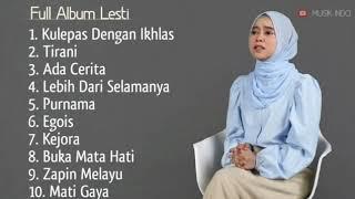 Download lagu FULL ALBUM LESTI TERLENGKAP   TANPA IKLAN SAMA SEKALI
