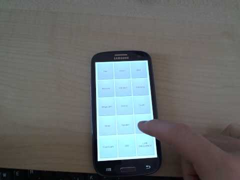How to test Samsung Galaxy S3. S4.S5 .S6. S7. S8  Note 2.Note3. note4  hardware and display