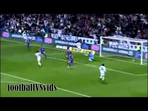 Dani Alves vs Marcelo |Brazilian Flying FullBacks|