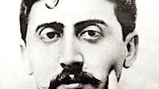 How Literature Can Change Your Life: Proust on How to Live - Biography & Self-Help (1997)