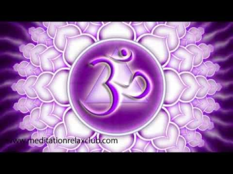 Qi Gong  Soothing Relaxing Sounds For Qigong Exercises, Yoga, Reiki And Tai Chi