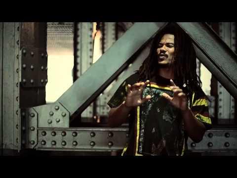 Jahwi ft Oga Chux & Delasi - - Dem A Circle