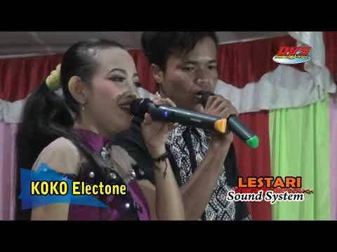 Dangdut Gala Gala Duet Merdu Musik Lawas Koko Electone