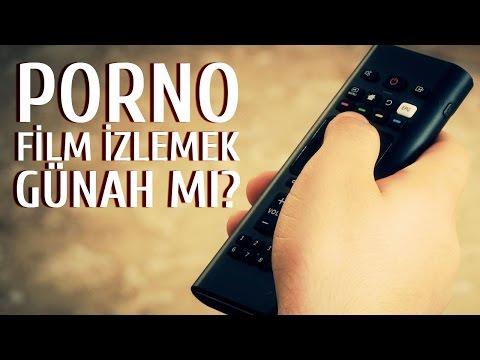 Porno Film İzlemek Günah mı? - 1080p