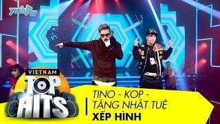 VietNam Top Hits Xp Hnh Tng Nht Tu Tino Kop