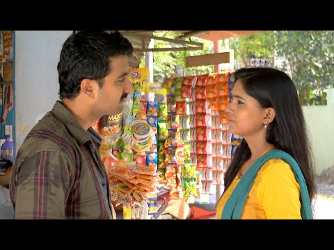 Deivamagal Episode 591, 08/04/15