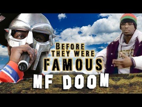 dhichkyaaon doom doom mp3 song free download