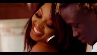 Ndi Mu Love -  Spice Diana (Official video)