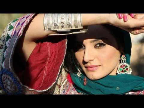 Khuda Aur Muhabbat Sadia Khan video