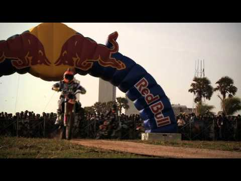 Red Bull X Fighters Jams Sri Lanka 2011 video