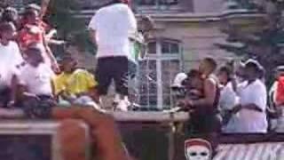 Carnaval Panam