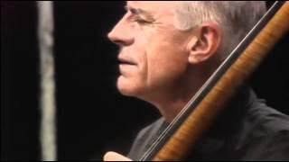 (13.1 MB) Keith Jarrett Trio - I Fall In Love Too Easily Mp3