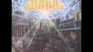 Watch Xwild Murder In Thy Name video