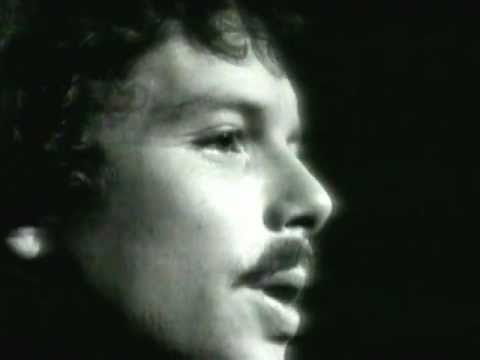 Scott McKenzie - San Francisco ((HD-1080p/HQ)) 1967