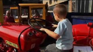 david-brown-tractors