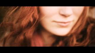 Triantafillos - Oso zo _ - Докато Съм Жив