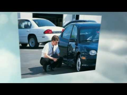 Best Auto Insurance Agents Orlando Florida | (407) 256-1969