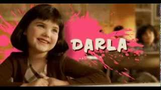 The Little Rascals Save The Day - Trailer Official 2014