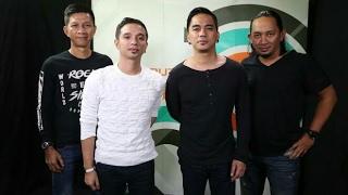 download lagu Ungu Single Terbaru Ucapkan Pergi 2017 gratis