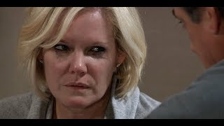 GENERAL HOSPITAL 11-30-18 REVIEW