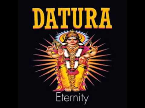 Datura - Passion