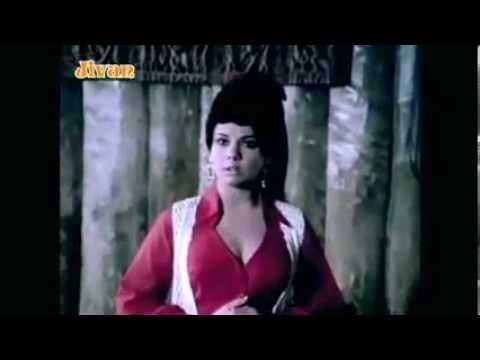 maher117 Main Tere Ishq Mein Mar Na Jaaon Kahin   Loafer 1973...