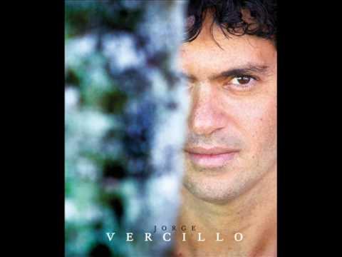 Jorge Vercillo - Sensível Demais