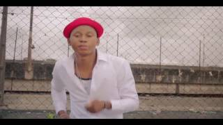 Ojie  ft  A Q - Ibadi (Official Video) Dir. Illusionz