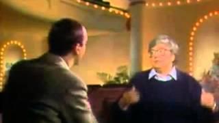 Siskel & Ebert - Star Trek IV: The Voyage Home (1986)