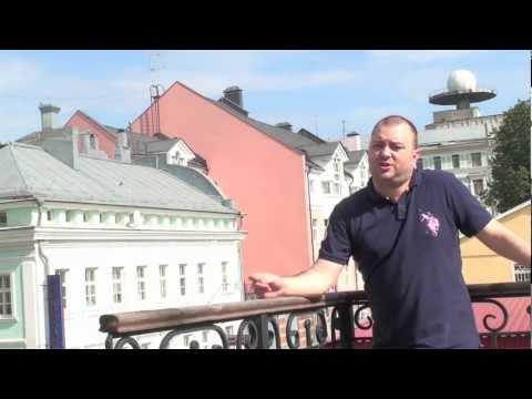 Сергей Пименов о радио будущего Станция 2.0
