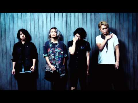 One Ok Rock Mightylongfall Full Song video