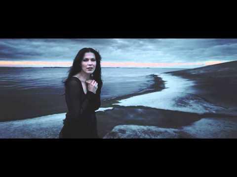 Jenni Vartiainen - Missa Muruseni On