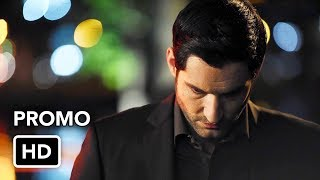 "Lucifer 3x19 Promo ""Orange Is The New Maze"" (HD) Season 3 Episode 19 Promo"