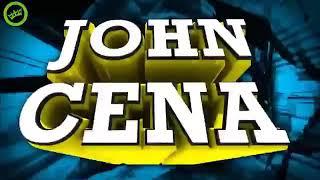 JOHN CENA😂💪🏻