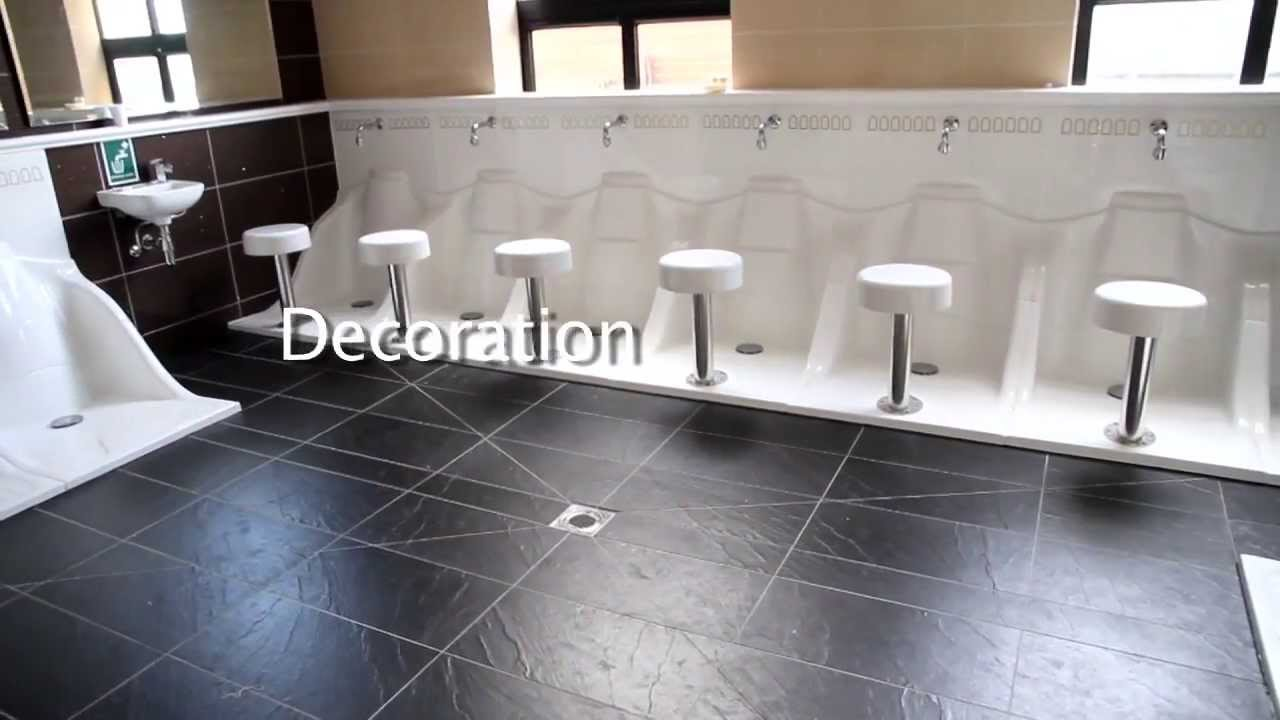 How to Remove a Bathroom Sink  Household DIY Projects