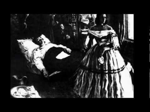 В.В. Левченко читает стихотворение Браво, Пушкин!