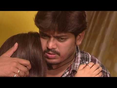 Episode 291 of MogaliRekulu Telugu Daily Serial || Srikanth Entertainments