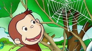 George O Curioso 🐵Especialista Enteiras 🐵Jorge O Macaco Curioso 🐵Desenhos Animados