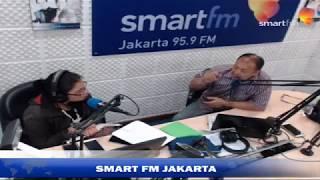 Astro Science | Radio Smart FM Jakarta Live