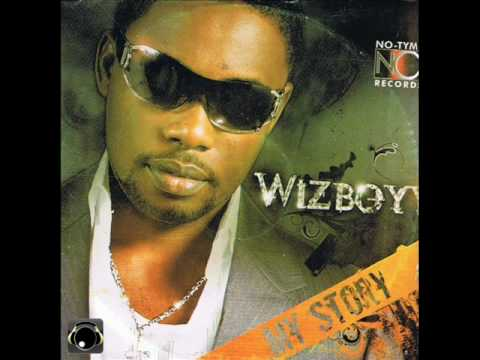 Obim By Wizboy.wmv video