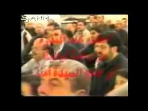 الطريق الى الجنة علي كيالي YouTube ghadi noui