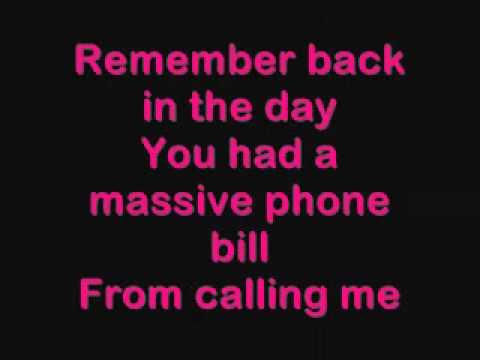 Still Not Over You - Mike Posner Lyrics