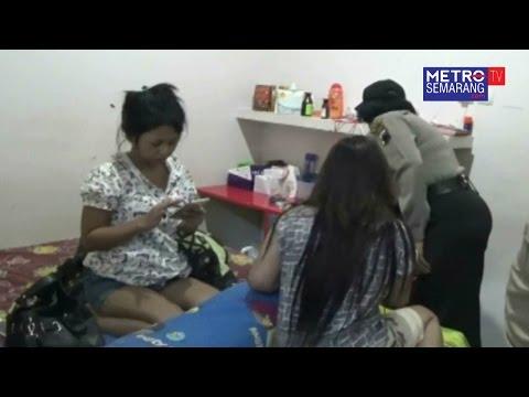 Download Lagu Penggerebekan Kos Mewah di Semarang MP3 Free