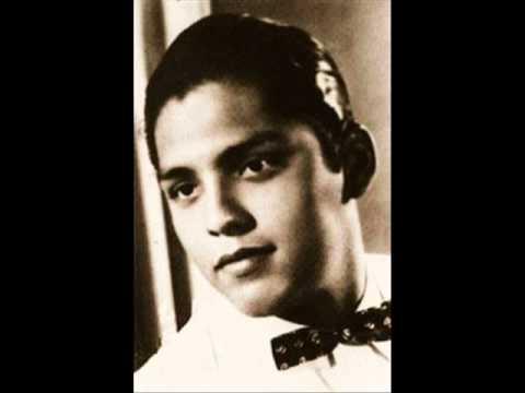 Julio Jaramillo - Arrepentida