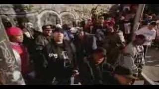 Ja Rule - New York - MySpace.com/Brax187