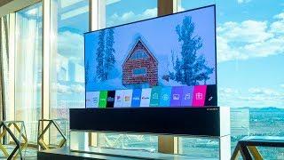 5 Smart 4K TVs Reviews In 2019 - Best Smart 4K TVs on Amazon
