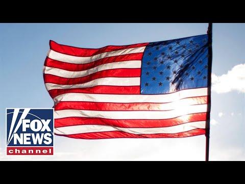 Ex-Trump adviser: U.S. citizenship not a birthright