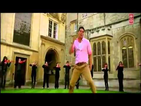 Allah Maaf Kare  Full Video Song HD  Desi Boyz Ft  Akshay Kumar...