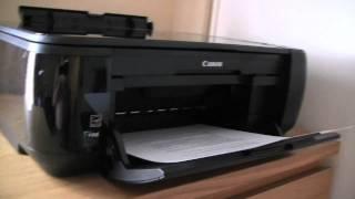 Pixma Ip4300 Инструкция